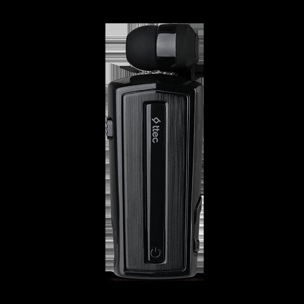 Ttec Macaron™ Pro Makaralı Bluetooth Kulaklık