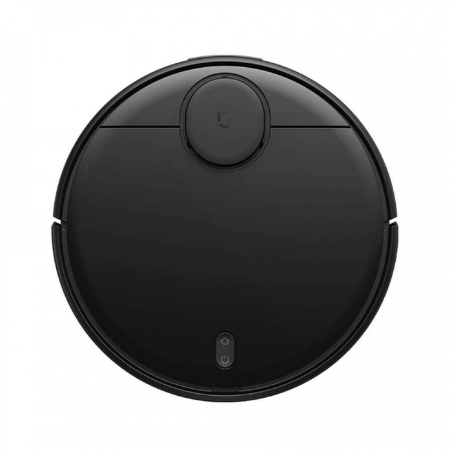 Xiaomi Mi Robot Vacuum Mop Pro Sİyah